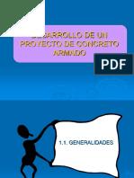 2.Proyecto (1)