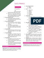 Finals_Reviewer.pdf