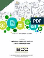 Semana 1 _ Asignatura Selección y Evaluación de Personas (1).pdf
