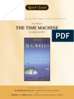 timemachine.pdf