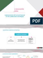 Presentación Implementación CNEB DEP 10 01 18.pptx
