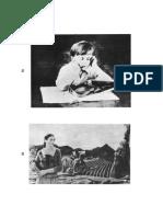 221761772-Planse-TAT.pdf