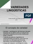variables-linguisticas.ppt