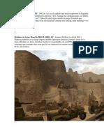 Battlefield 1942adr4an