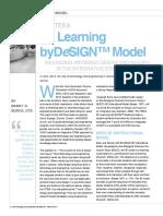 6E_Learning_by_Design_Model.pdf