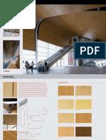 panel WoodLines.pdf