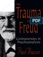 The-Trauma-of-Freud-Controversies-in-Psychoanalysis.pdf