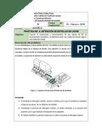 2. Unidad II (Apep-dcgj-lch-rada) 2f