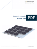 Manual SMC R1