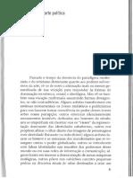 Rancière._Paradoxos_da_arte_política