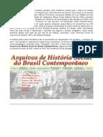 Alguns títulos sobre a condição operária na literatura brasileira.pdf