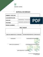 PAZ Y SALVO INGENIERIAS.pdf
