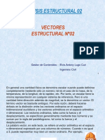 01.VECTORES- PPT02