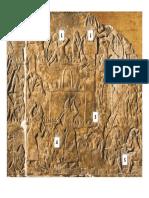asirios.pdf