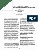 Weiringa-Farkas-Nuclear PowerPlant Procedures and Computer Doc