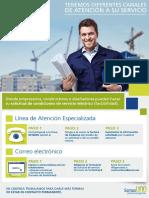 Doc Solicitud Servicio Atencion Cliente (1)