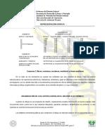 INVIArq.11.pdf