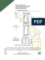 INVIArq.10.pdf