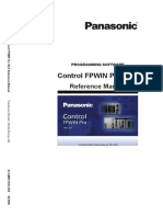 FPWINProReferenceManual_ACGM0142V42EN