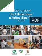 DOCUMENTO_EVALUACION_Y_AJUSTE_PGIRS 2004-2019.pdf
