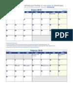 Calendario-2018-Pequeno.docx