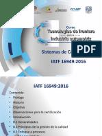 2-Sistemas de certificación-MA_ROA-22082017.pdf
