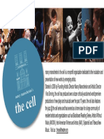 The Cell Ad2