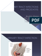 18966790 Urinary Tract Infections and Is