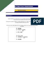 62725940-28060404-Ejercicios-de-as-Financier-As-Interes-Simple-Interes-Compuesto.pdf
