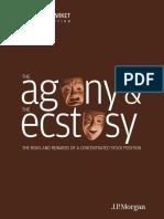 eotm-special-edition.pdf