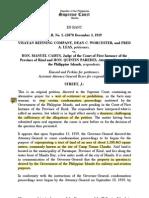 Jurisprudence Online - G.R. No. L-15870