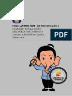 Panduan_Mini_PKM_GT_UNDIKSHA_2014.pdf