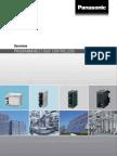 PANASONIC_SF_PLC_en.pdf