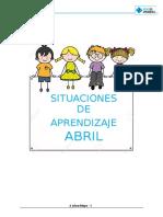 3AÑOS-MAYO-CD (1).doc