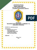 RECURSOS PARA MANTENER EL EQUILIBRIO Y DESARROLLO PERSONAL.docx