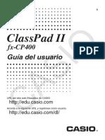 ClassPadII_UG_S.pdf