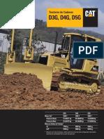 D5G.pdf