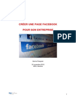 Manuel Facebook