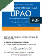 20180523120548.pdf