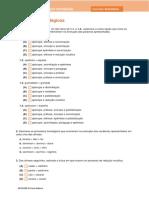 Oexp12 Ficha Gramatica Processos Fonologicos