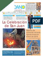 El-Ciudadano-Edición-268