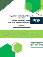 2018 06 14 RA Smart Meter MPE Testing Report