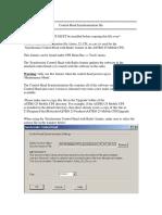 Control_Head_Sych_Readme.pdf