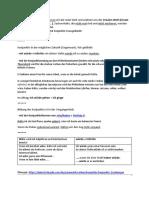 Konjunktiv II ein paar Regeln.pdf