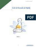 Manual de Reiki - usui.pdf