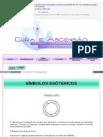 SÍMBOLOS ESÓTERICOS.pdf