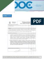 4260doc-e-20180108043536.pdf