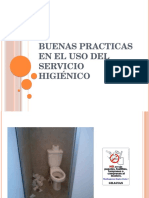 BUENAS PRACTICAS EN EL BAÑO.pptx