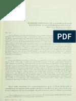 HIDALGO DE LA VEGA_Hombres divinos.pdf