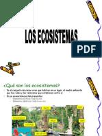 losecosistemas2-090825153033-phpapp02